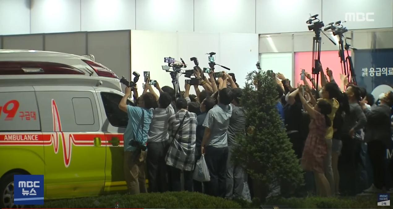 (사진) 일부 방송, '가이드라인' 어기고 박원순 시장 시신 보도.png