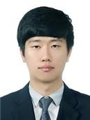 (사진)김용우 증명사진.png