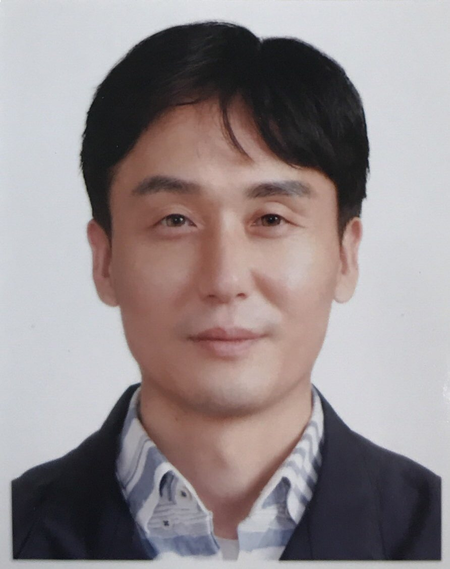 91회 이달의 영상기자상 환경보도부문 개인사진-JIBS 윤인수.JPG